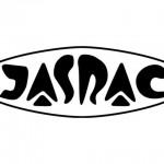 JASRACが嫌い!支払い拒否は歌手をも殺す!? ~JASRACのお金は誰のもの~
