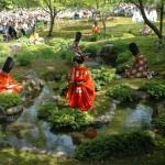 ひな祭りの起源は神道・陰陽道・道教MIX