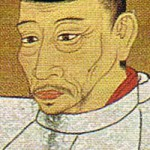 豊臣秀吉 日本最初の人間神だった